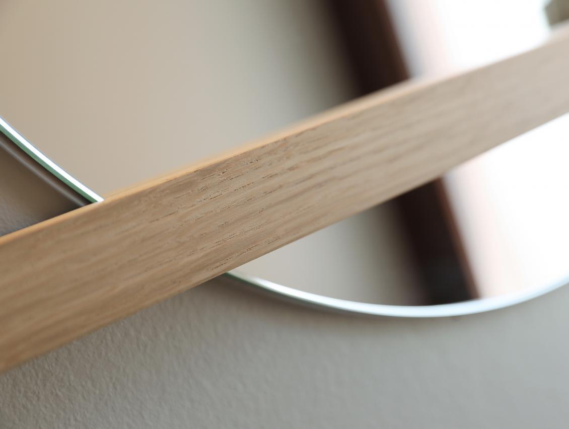 Detail Spiegel